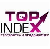 _Top-index
