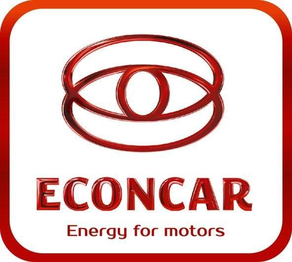 _ECONCAR