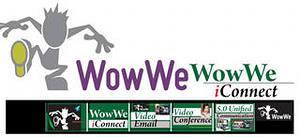_WowWe Inc -- провайдер США, c 2007г. - ЛИДЕР В ОБЛАСТИ ВИДЕО КОММУНИКАЦИЙ!